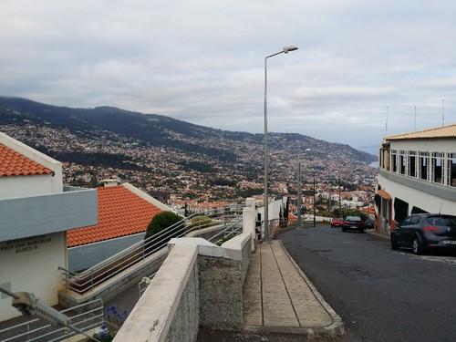 Madeira (75).jpg