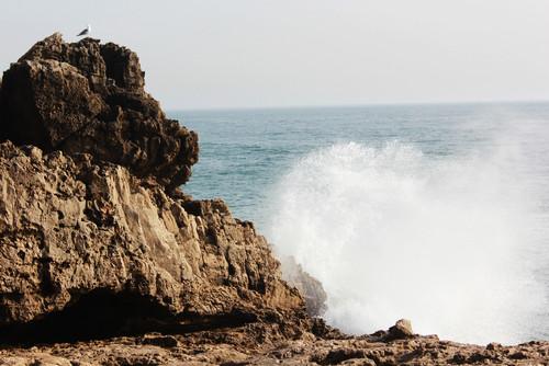 Boca do Inferno1.jpg