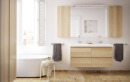 banheiros-moveis-ikea-28.jpg