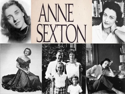 anne-sexton-the-famous-american-poetess-1-638.jpg
