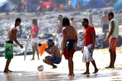 Desporto Praia.jpg