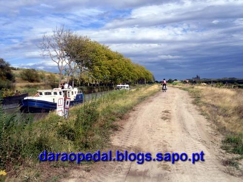 Canal_midi_dia_03_41.JPG