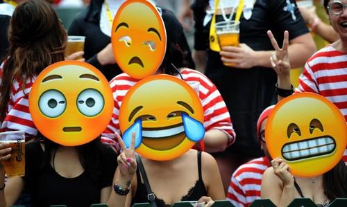 Alexandre Monteiro - Decifrar Pessoas emoji.jpg
