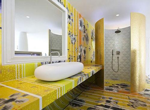 casa-banho-amarela-16.jpg