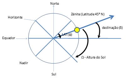 Sol1.png