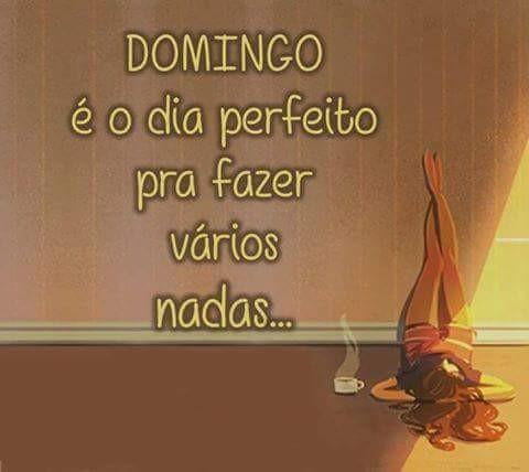FB_IMG_1472384926345.jpg