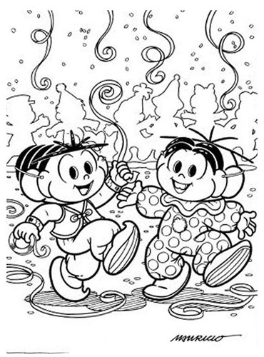 desenhos-colorir-carnaval-monica-07.jpg