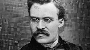 Friedrich Nietzsche.jpg