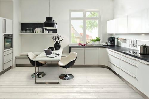 cozinha-p&b-9.jpg