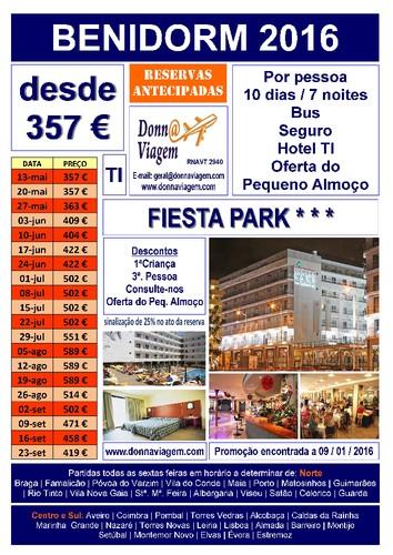 Fiesta Park TI.jpg