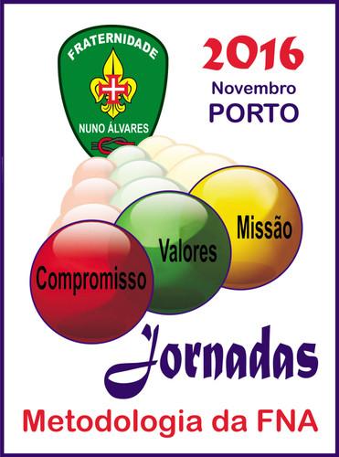 Distintivo Jornadas FNA 2016 Porto.JPG