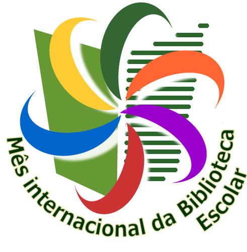 logo MIBE.jpg
