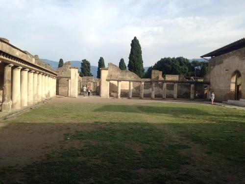 italia4.JPG
