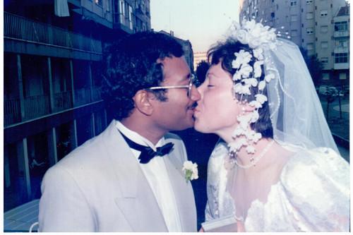 1989-10-8b