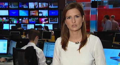 Sara Antunes de Oliveira