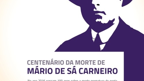 mario-sa-carneriro-cent.jpg