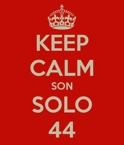 keep-calm-son-solo-44.png