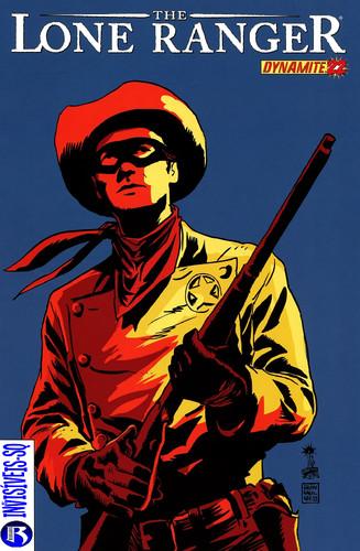 The Lone Ranger v2 #22 (2014) 001 cópia.jpg
