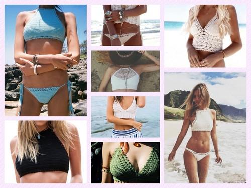 bikini crochet.jpg