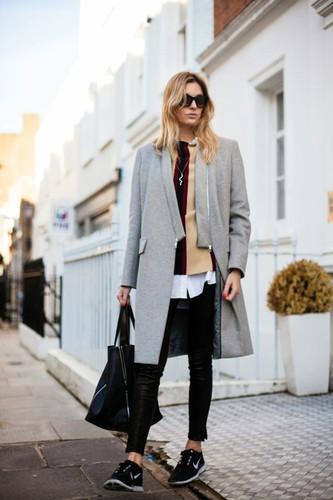 nike-dries-overcoat.jpg