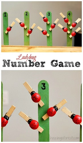 Ladybug-Number-Game-for-Preschoolers-6.jpg