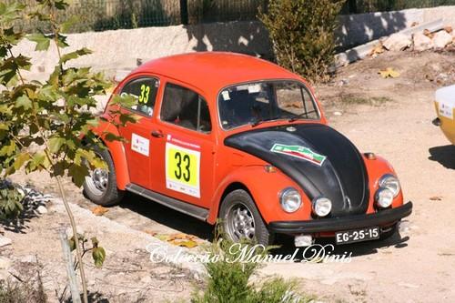 Rally de Portugal Histórico 2008  (72).jpg