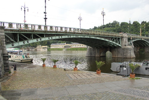 IMG_1286 Praga
