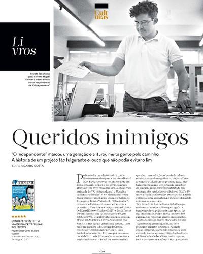 Expresso_Ricardo Costa1.jpg