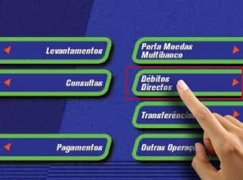 MB-DebitosDiretos.jpg
