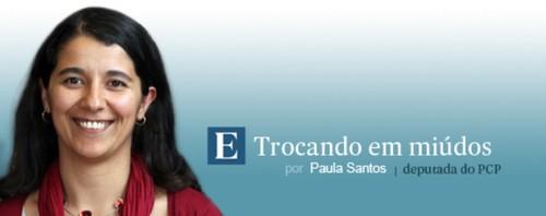 PaulaSantos-NoExpresso.jpg