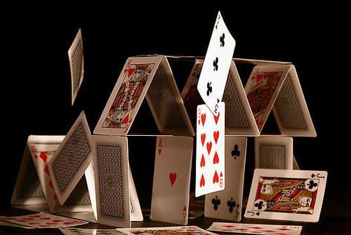 cards[1].jpg