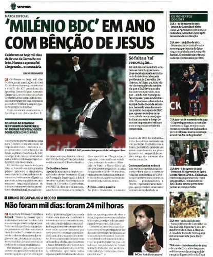 24 mil horas de Bruno de Carvalho.jpg