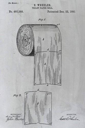 patente-papel-higienico.jpg