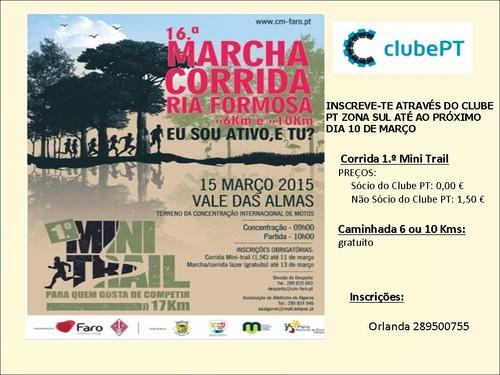Marcha Corrida.jpg