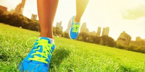 Running-Shoes-590x295.jpg