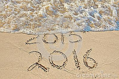 ano-novo-no-litoral-44071793.jpg