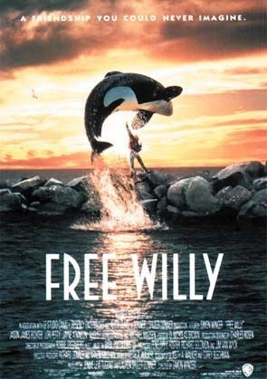 Free_willy.jpg
