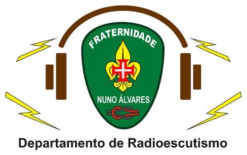 radioescutismo-cor-t4.jpg