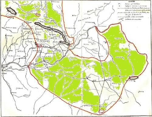 003 TERRAS DE GUIDINTESTA-MAPA.jpg