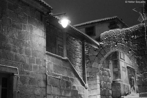 Guarda - centro Histórico.JPG