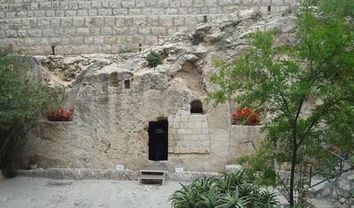 coluna_turismo_1603_israel_jardimdotumulo.jpg
