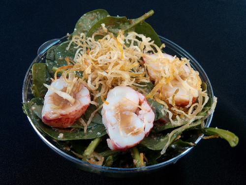salada lavagante 2.jpg