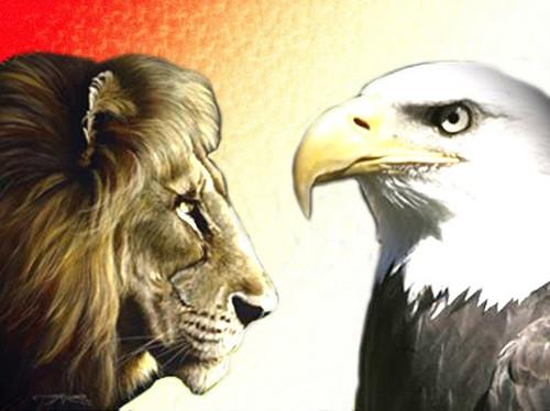 leão e águia.jpg