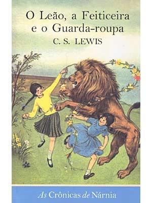 O_Leão,_a_Feiticeira_e_o_Guarda-Roupa.jpg