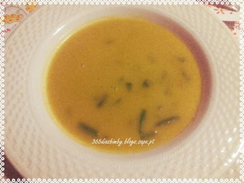 Sopa Base.jpg