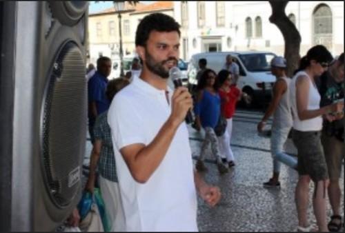 RicardoLumeCDUMadeira-JuntoExtintoTribunalSaoVicen