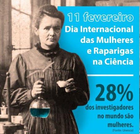 mulheres ciencia.png
