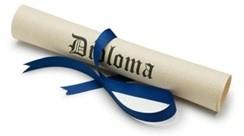 Diploma b.jpg
