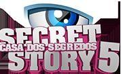 casa dos segredos 5 - TVI-O Canto do Nelson-Nelson Camacho