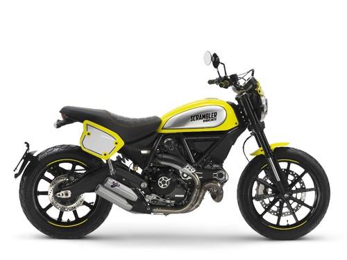 Ducati-flatrackopro.jpg